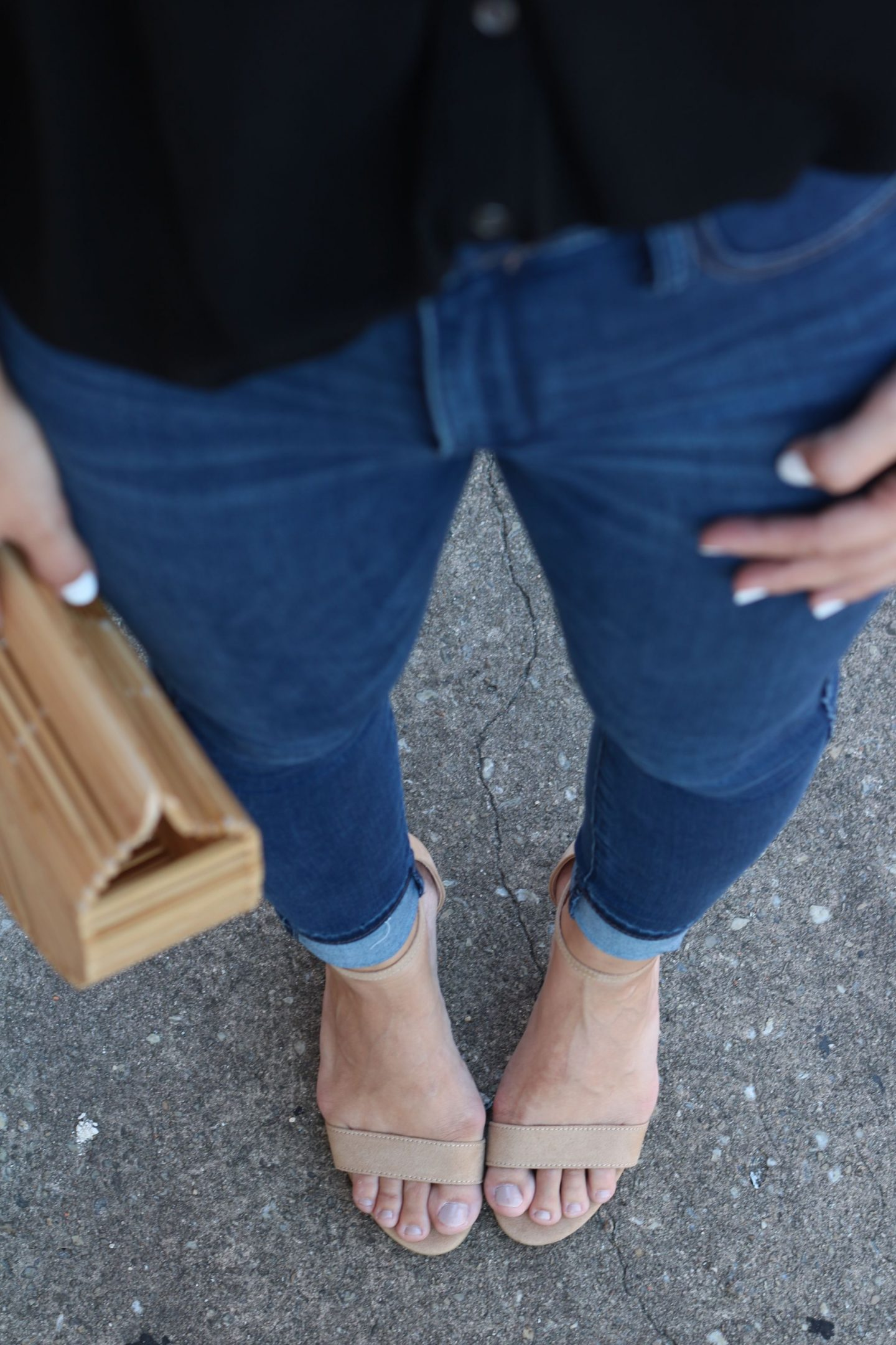 restricted-shoes, celine-catherine-sunglasses, cult-gaia