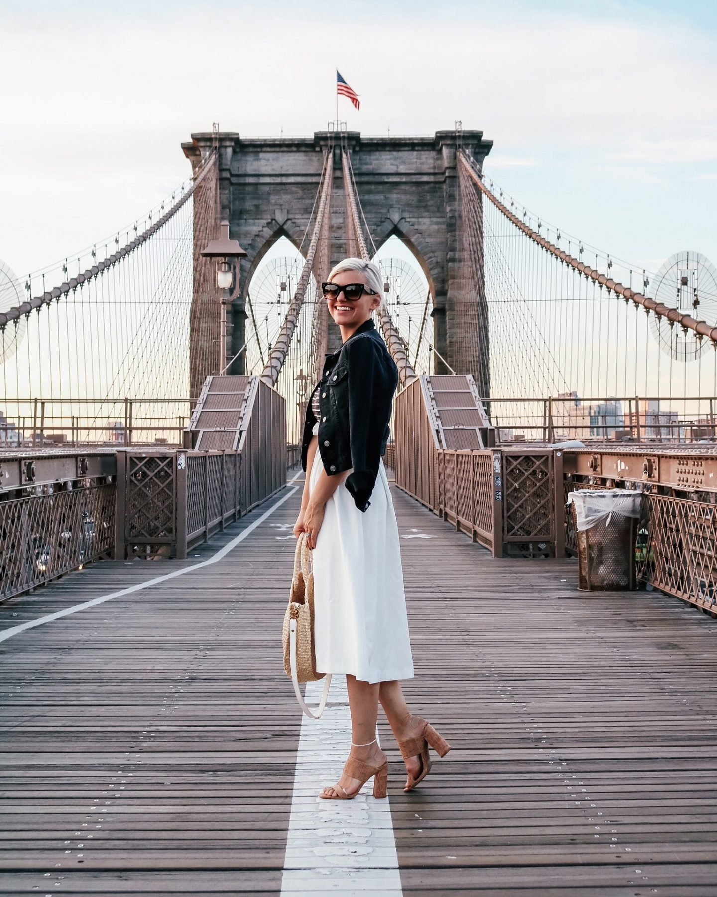 brooklyn bridge, nyc guide, what to do in NYC, where to take pictures in NYC