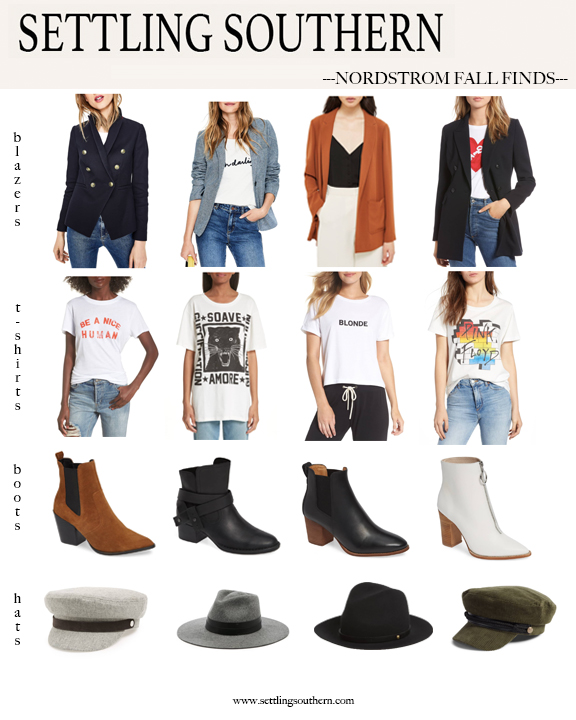 Nordstrom, Fall fashion. trend inspiration, fall boots, #nordstrom #fallinspo