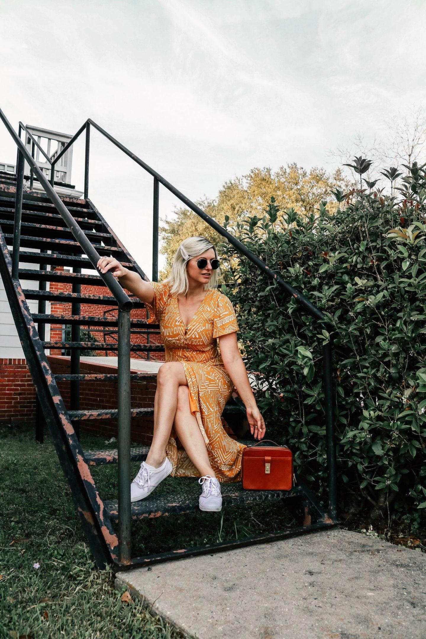 personality, brahmin Evie bag, Brahim bag, editorial photoshoot
