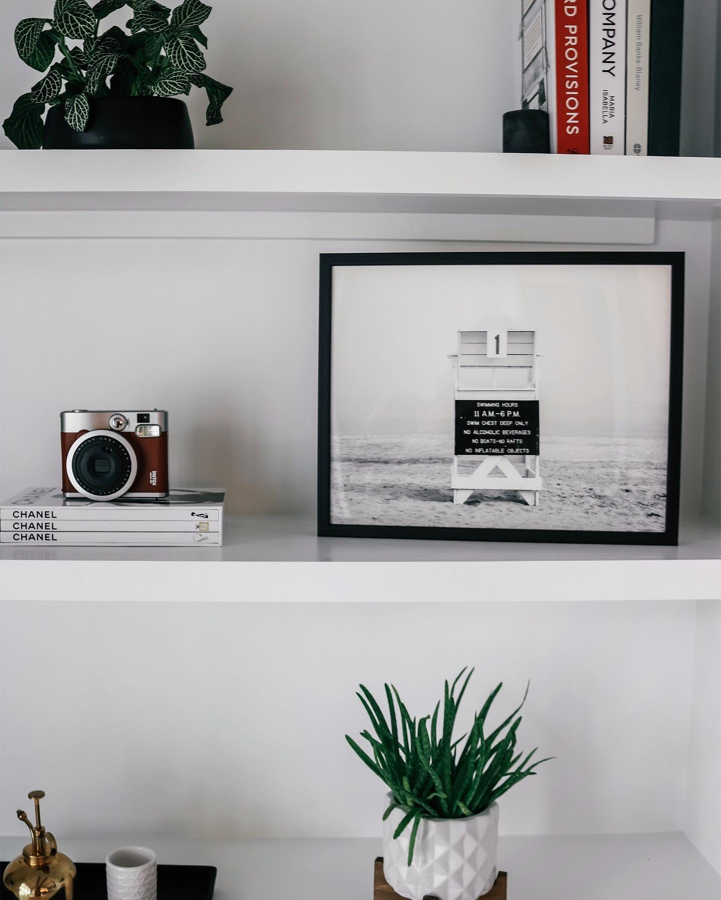 Minted, #minted, artwork, home decor, shelf decor
